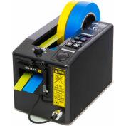 START International Electronic Tape Dispenser For 2 Rolls Of Tape ZCM1000E