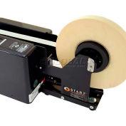 "START International 9.45"" Reel Stand Accessory ZCM1000P026 for ZCM Series Tape Dispenser"