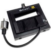 START International Dual Cutting Head Accessory For ZCM1000 Tape Dispenser ZCM1000P550E