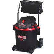 Craftsman 20 Gallon Wet/Dry Vac, 6.5 HP Cart Style - 009-17971