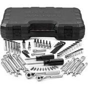 Craftsman® Industrial™ Mechanics Tool Set 29769, Metric, 77 Pc
