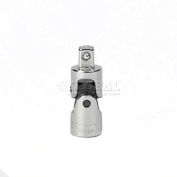 """Craftsman® Industrial™ 9-23824 Universal Joint, 1/4"""" Drive"""