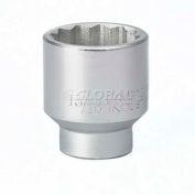 """Craftsman® Industrial™ 9-23971 1-13/16"""" Socket 12 Pt., Standard, Inch, 3/4"""" Drive"""