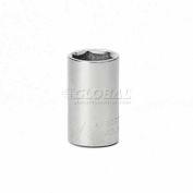 """Craftsman® Industrial™ 9-24152 5/8"""" Socket, 6 Pt., Standard, Inch, 1/2"""" Drive"""