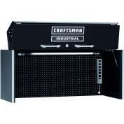 "Craftsman® Industrial™ 38554 56"" 9000 Series Canopy Black"