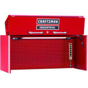 "Craftsman® Industrial™ 38555 56"" 9000 Series Canopy Red"