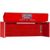 """Craftsman® Industrial™ 38559 75"""" 9000 Series Canopy Red"""