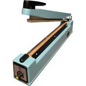 "Sealer Sales FS-400 16"" Hand Sealer w/ 3mm Seal Width"