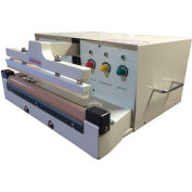 "Sealer Sales W-455A 18"" 5mm Automatic Impulse Sealer"