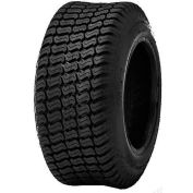 Sutong Tire Resources WD1031 Lawn & Garden Tire 13 x 5.00-6 - 2 Ply - Turf