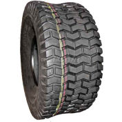 Sutong China WD1035 Lawn & Garden Tire L/G 20x8.00-8, 2 Ply, Turf II