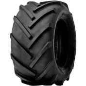 Sutong Tire Resources WD1053 ATV Tire 13 x 5.00-6 - 2 Ply - Super Lug