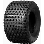 Sutong China WD1060 ATV Tire 16x8-7, 2 Ply, Knobby