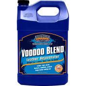 Surf City Garage® Voodoo Blend Leather Rejuvenator Gallon - 286 - Pkg Qty 3