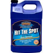 Surf City Garage® Hit The Spot Carpet/Upholstery Spot Remover Gallon - 287 - Pkg Qty 3