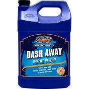 Surf City Garage® Dash Away Interior Detailer Gallon - 288 - Pkg Qty 3
