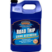 Surf City Garage® Road Trip Grime Destroyer Gallon - 289 - Pkg Qty 3