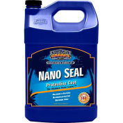 Surf City Garage® Nano Seal Protective Coat Gallon - 294 - Pkg Qty 3