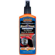 Surf City Garage® Road Trip Grime Destroyer 8 oz. - 482 - Pkg Qty 6