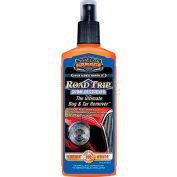 Surf City Garage® Road Trip Grime Destroyer 8 oz. - 482 - Pkg Qty 6