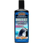Surf City Garage® Barrier Reef Carnauba Wax 8 oz. - 496 - Pkg Qty 6