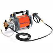 SpeedClean FLOWJET-60 - Coil Cleaner System, 400 PSI, 2.5 GPM