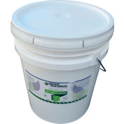 Strong Industries Abzorb Cleaning Compound 28 Lb. Pack - AB28