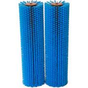 Strong Industries Standard Blue Brush For TM5, 2/Pack - B852 - Pkg Qty 2