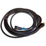 Strong Industries 50' Extension Cord - PC50