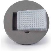 GENIE® 504-0232-00 Deepwell Microplate Foam Insert, 2