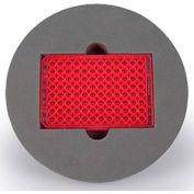 GENIE® 504-0235-00 Microplate Foam Insert, 2