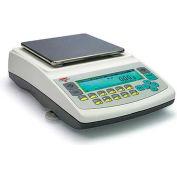 "Torbal AG2000 NTEP Digital Balance 2000g x 0.01g 5-7/8"" Diameter Platform W/ Auto Calibration"