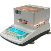 "Torbal AGS50 Moisture Analyzer 50g x 0.001g 3-1/2"" Diameter Platform"
