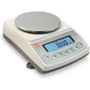 "Torbal ATA2200 Digital Balance 2200g x 0.01g 5-7/8"" Diameter Platform"