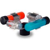 GENIE® SI-0570 Small Ampule/Tube Attachment for Vortex-Genie Mixers