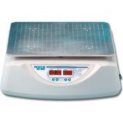 GENIE® SI-1601 Orbital-Genie Benchtop Orbital Shaker with Flask Clamps, 230V, No Plug