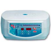 GENIE® SI-3236L Digital MegaMag Genie Low Range Single Large Volume Magnetic Stirrer, 120V
