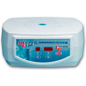 GENIE® SI-3236L Digital MegaMag Genie Low Speed/Large Volume Magnetic Stirrer, 120V