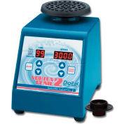 GENIE® SI-A236 Digital Vortex-Genie 2 Vortex Mixer, 120V