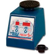 GENIE® SI-P236 Vortex-Genie Pulse Programmable Vortex Mixer, 120V