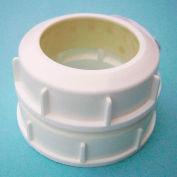 F61, IBC Pump NX Adaptor - 60,0/61,0mm x 6,0mm Female Buttress Thread
