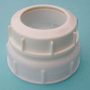 ScopeNEXT F71 Drum Pump NX Adaptor - 70.0/71.0mm x 6.0mm Female Buttress Thread