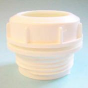 M55 - Drum Pump NX Adaptor - 55,0/56,0MM x 4,00mm Male Buttress Thread