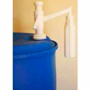 SNX Measure Bottle for IBC Pump NX