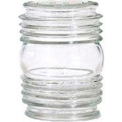 Satco 50-114 Clear Porch Globe