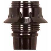 Lighting Fixtures Indoor Lampholders Satco 80 2064