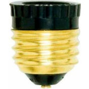 Satco 92-322 Medium to Intermediate Reducer