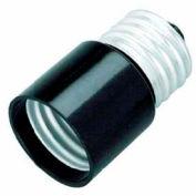 Satco 92-323 Medium to Medium Phenolic Extender