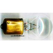 Satco E1S7071 3w Miniature W/ Sc Bay Base Bulb - Pkg Qty 10