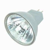 Satco S4172 35mr11/Fth/S/C 35w Halogen W/ Bi-Pin Base Bulb - Pkg Qty 12